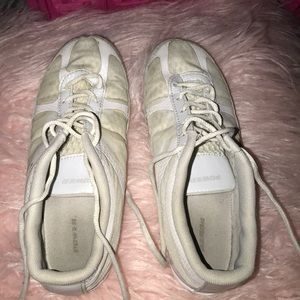 Other - Cheer shoes
